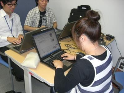 CIMG8614.JPG